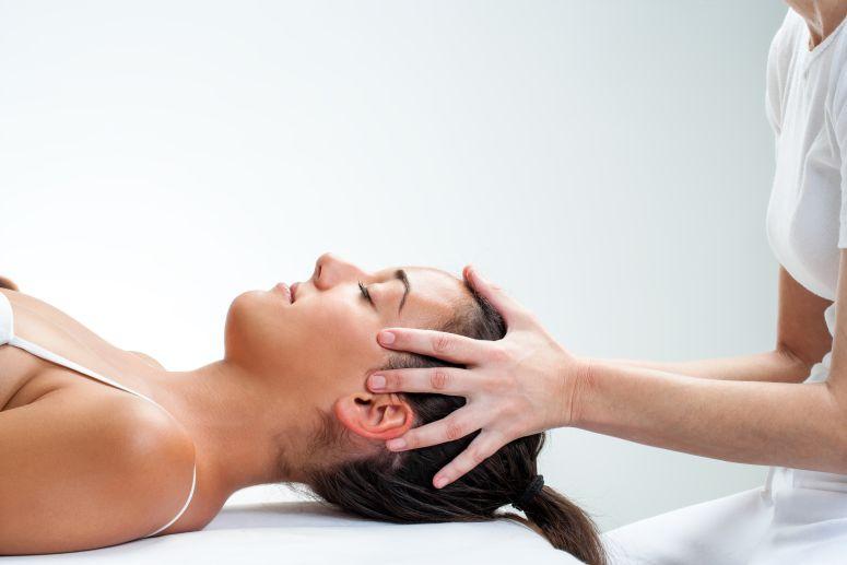 especialista-osteopatia-lisboa
