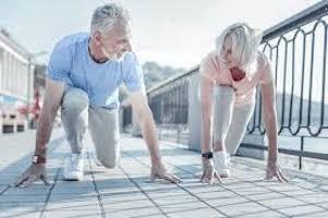 osteopatia-para-idosos-lisboa
